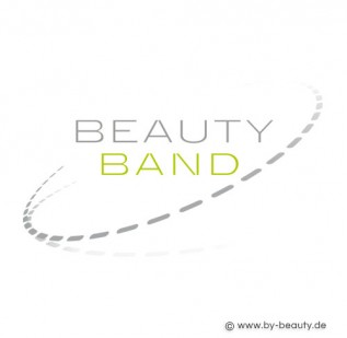 beauty-band
